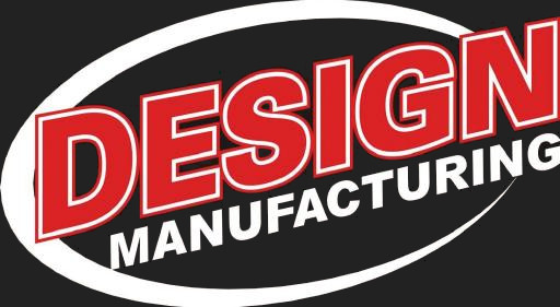 Design Manufacturing, Inc.